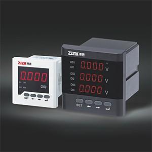 ZM19系列智能数显仪表